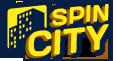 Спин Сити